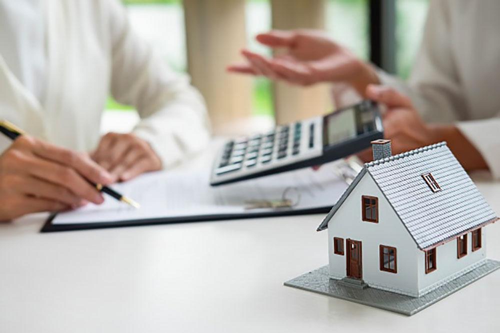 Ecobonus: i vantaggi per il settore dell'edilizia e tutto quello che si deve sapere