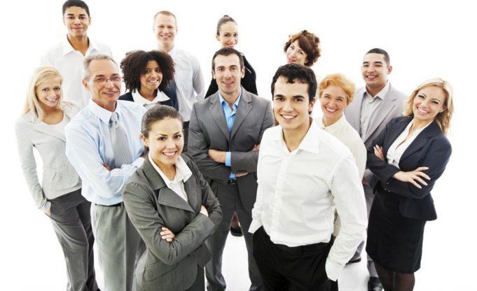 Siamo alla ricerca delle seguenti figure professionali
